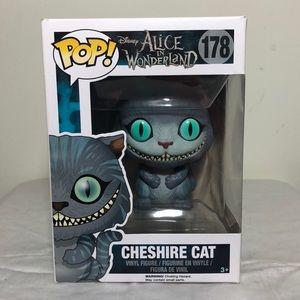 Funko POP! Disney Cheshire Cat